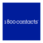1800Contacts_Logo_9